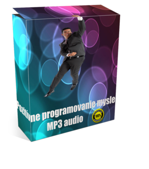 nlp audio mp3 download