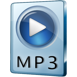 nlp audio mp3