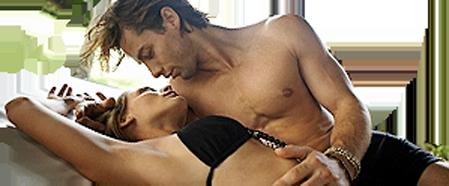 najbláznivejšie análny sex spanie výstrek fotky