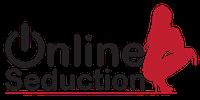 Online Zoznamka profil PUA